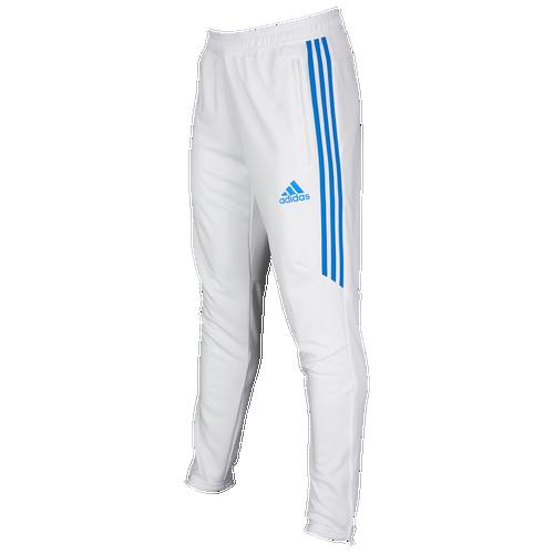 Pants Casual adidas Tiro WhiteBluebird 17 Clothing Men's Rw8O8Eqv