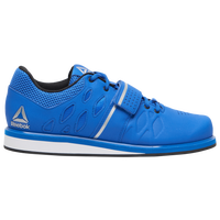 Reebok Lifter PR - Men's - Blue