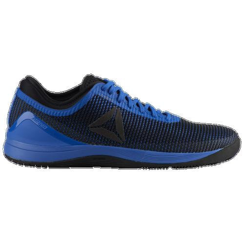 Nike Renew Rival hvidPure Platinum Kvinders Sko Nike Renew