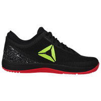 Reebok Crossfit Nano 8.0 - Men's - Black