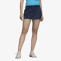 adidas Team Club Skirt - Women's - Navy