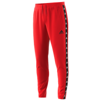 adidas Tango Club Home Jogger - Men's - Red