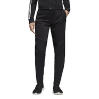 adidas Tiro 19 Pants - Women's - All Black / Black