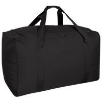 Champro Extra Large Bag - All Black / Black