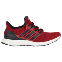 adidas Ultraboost - Men's - Red