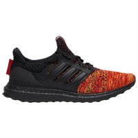 dc8da58203b adidas Ultraboost - Men s - Black   Red