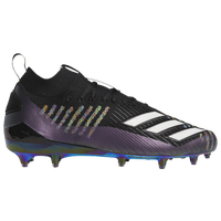 adidas adiZero 8.0 Primeknit - Men's - Black / Multicolor