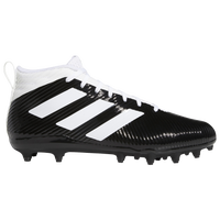 adidas Freak Ghost - Men's - Black
