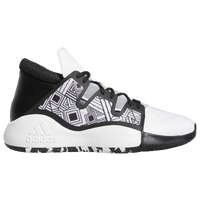adidas Pro Vision - Men's - White / Black