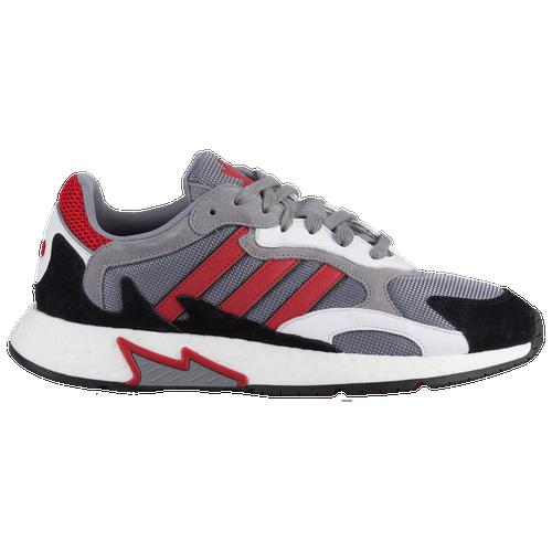 size 40 c7701 a5637 adidas Originals Tresc Run - Mens - Shoes
