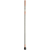Under Armour UA Elevate 7000 Attack Shaft - Men's - Silver / Silver