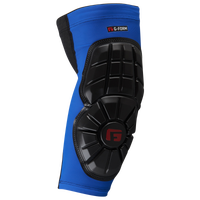 G-Form Pro Extended Elbow Pad - Blue / Black