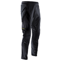 Storelli Sports Exoshield Goal Keeper Pants - Men's - All Black / Black