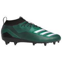 adidas adiZero 8.0 - Men's - Dark Green