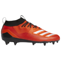 adidas adiZero 8.0 - Men's - Orange