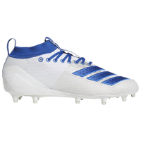adidas adiZero 8.0 - Men's - White