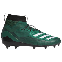 adidas adiZero 8.0 SK - Men's - Dark Green