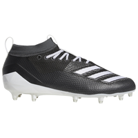 adidas adiZero 8.0 - Men's - Black