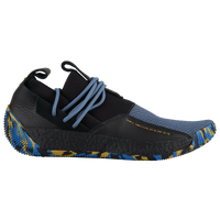 adidas Harden LS 2 Lace - Men's -  James Harden - Black / Blue