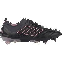 super popular 1e625 d1f7e adidas Copa 19.1 FG - Men s - Black