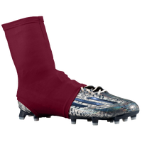 THE SPAT - Maroon / Maroon