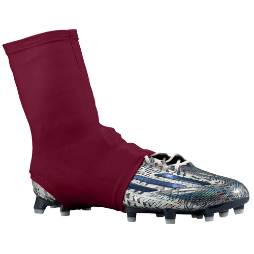 best website 22928 47d34 THE SPAT - Football - Sport Equipment - Maroon