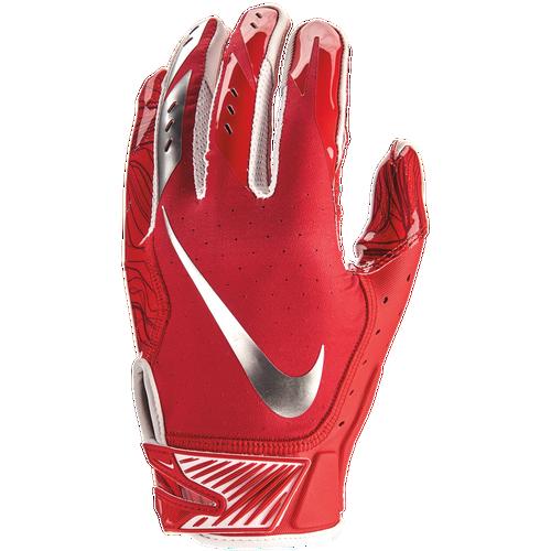 Nike Vapor Jet 5 0 Football Gloves Men S Football Sport
