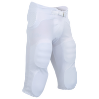 Champro Safety Integrated Practice Pant - Boys' Grade School - White