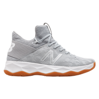 New Balance Freeze Box V2 Turf MID - Men's