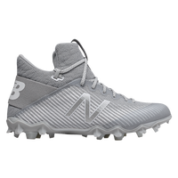 New Balance Freeze 2.0 - Men's - Grey