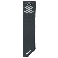 Nike Vapor Football Towel - Men's - Black