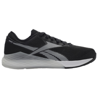 Reebok Crossfit Nano 9.0 - Women's - Black