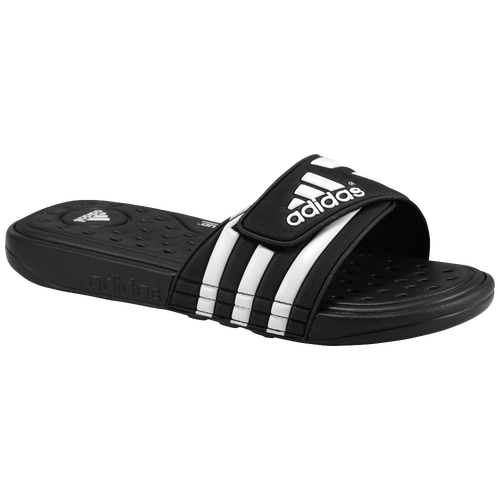 Adidas Supercloud Running Shoes