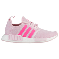 c872b9361 adidas Originals NMD R1 - Girls  Grade School - Pink
