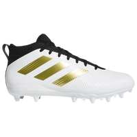adidas Freak Ghost - Men's - White
