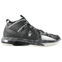 Crossover Culture Fortune LP - Men's - Black / Grey