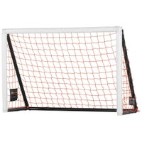 Gamemaster Team Inflatable Soccer Goal