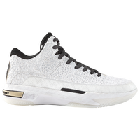 Crossover Culture Sniper M LP - Men's - White