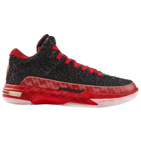 Crossover Culture Sniper M LP - Men's - Black / Red