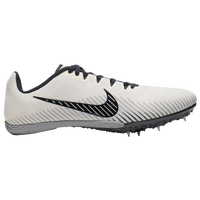 Nike Zoom Rival M 9 - Men's - White