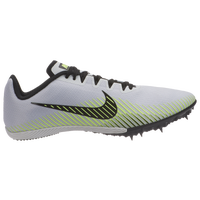 Nike Zoom Rival M 9 - Men's - Grey