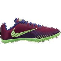 premium selection 3dc9a 71c7e Nike Zoom Rival M 9 - Boys  Grade School - Maroon