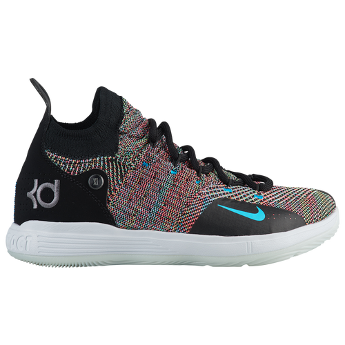 b90556e7fd64 canada nike kd 8 independence day c3daa c9140  czech nike kd 11 boys grade  school basketball shoes kevin durant black chlorine blue persian violet