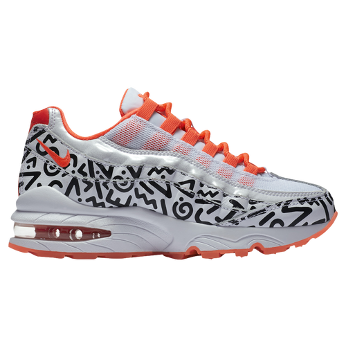 Air Max 95 Eastbay De Score Final
