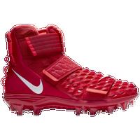 b2091ba4b Nike Force Savage Elite 2 TD - Men s - Red