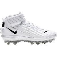 1ff922e3453 Nike Force Savage Pro 2 - Men s - White