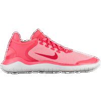 099b6aab028a Nike Free RN 2018 - Women s