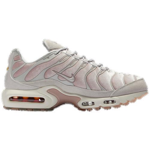 Nike Air Force  Baseball Shoes