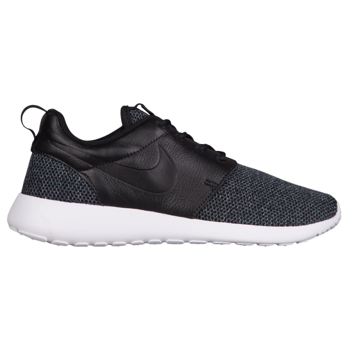 nike roshe all black womens australian open results