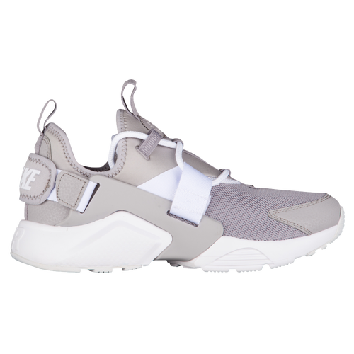 Nike Air Huarache City Low - Women s - Casual - Shoes - Atmosphere  Grey Atmosphere a307cbefb65
